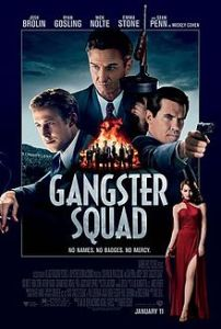 220px-Gangster_Squad_Poster