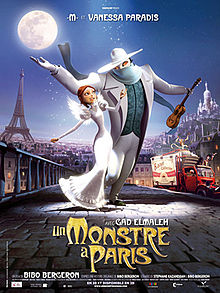 220px-Monster_in_paris_theatrical