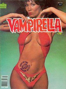 vampirella-1979-05-warren-78-barbara-leigh
