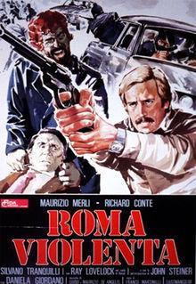 220px-Violent_Rome