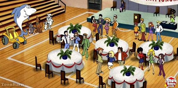 Hanna-Barbera-classics