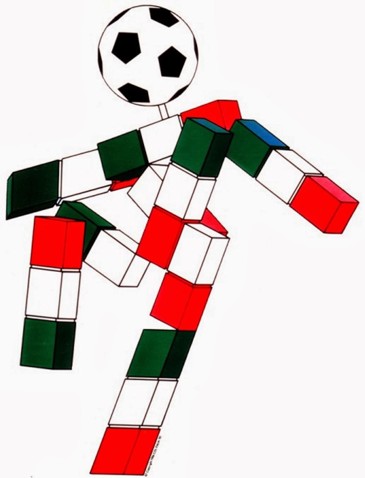 003 CIAO ITALIA 1990