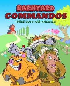 barnyard_commandos