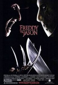 220px-Freddy_vs._Jason_movie