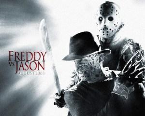 Death-Match-freddy-vs-jason-25609526-1280-1024