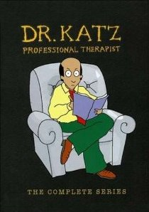 Dr._Katz,_Professional_Therapist_DVD_cover