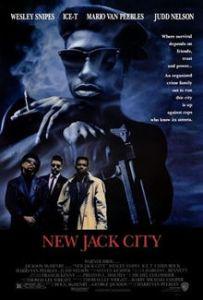220px-New_jack_city