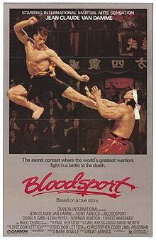 Bloodsport_(movie_poster)