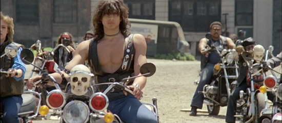 1990-The-Bronx-Warriors-Scene