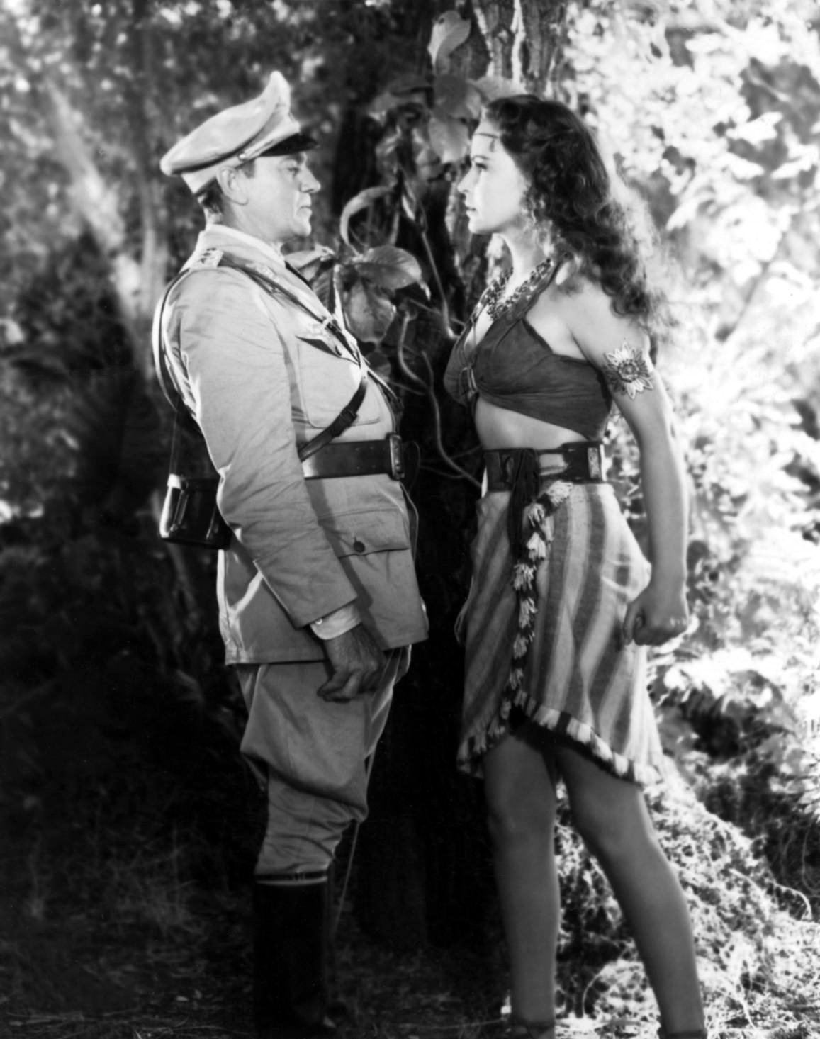 Annex – Gifford, Frances (Tarzan Triumphs)_02