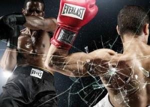 Boxing_Wallpaper_7uoah