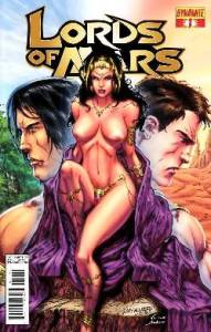 lords_of_mars_1_villegas_risque_variant