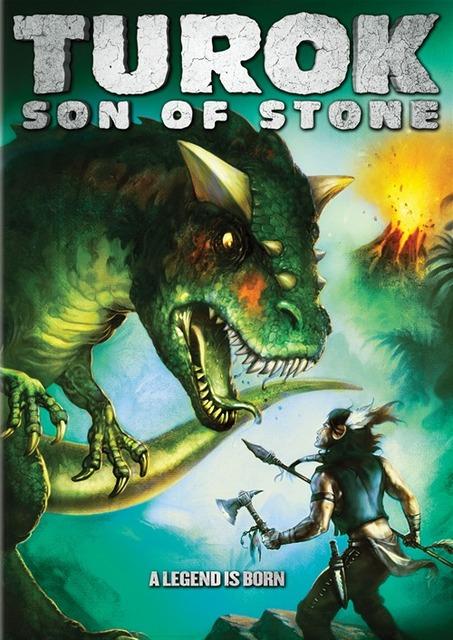 600full-turok–son-of-stone-poster