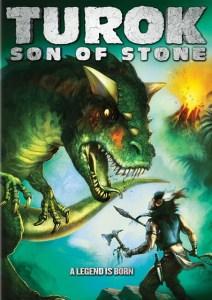 600full-turok--son-of-stone-poster