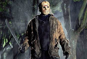 friday-the-13th-remake