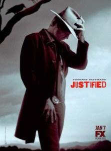 justified_ver10