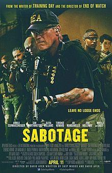Sabotage_(2014_film_poster)