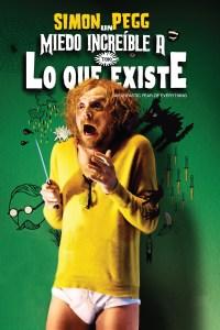 Un-Miedo-Increible-A-Todo-Lo-Que-Existe-A-fantastic-fear-of-everything-2012