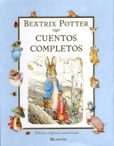 beatrixpottercompletos