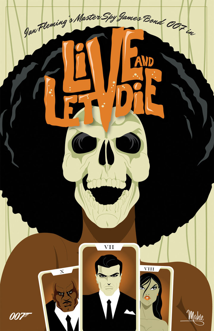 live-and-let-die-by