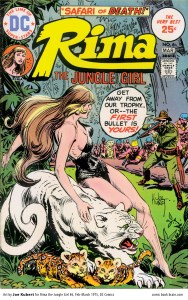 rima-the-jungle-girl-cover-6-by-kubert