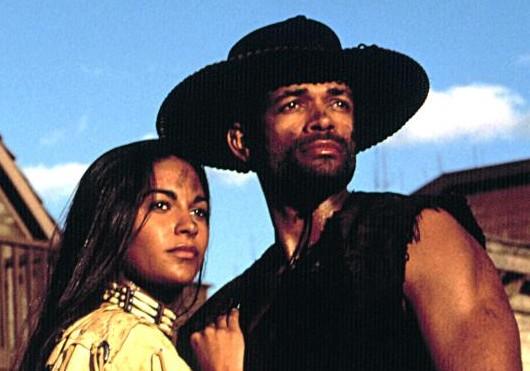 posse (1)