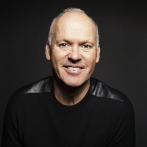 Film-Michael-Keaton