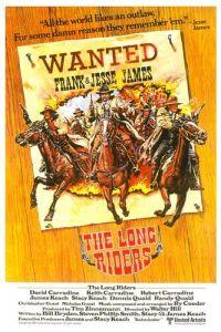 Long_riders_ver1