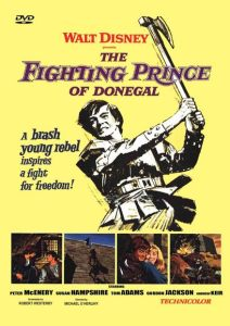o_fighting_prince_small