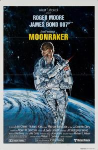 007_moonraker_c1_us1sh
