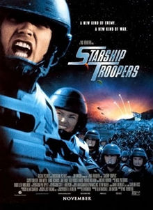 220px-Starship_Troopers_-_movie_poster