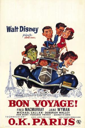 Bon_Voyage_-_1963_-_Poster