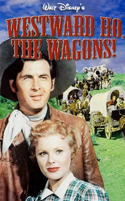 Westward_Ho_the_Wagons