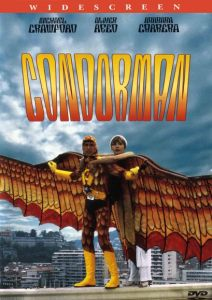 o_condorman_widescreen_small