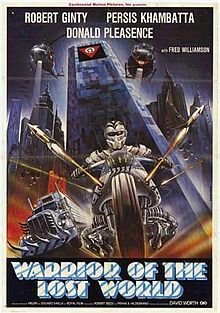 220px-Warriorofthelostworld