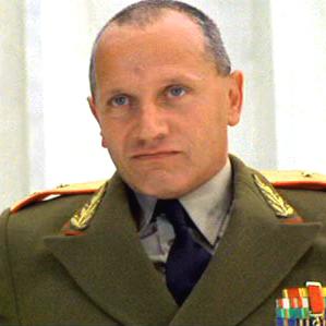 General_Orlov_by_Steven_Berkoff