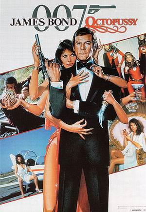 James-Bond-007-Posters-Octopussy