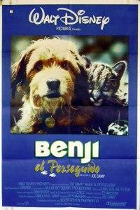 benji
