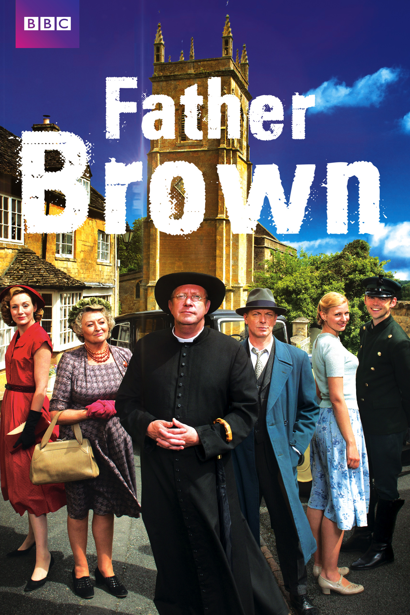 Father_Brown