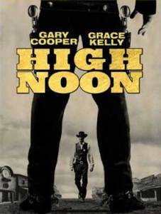 high-noon-poster
