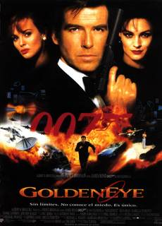 James_Bond-_GoldenEye_Teaser_Poster