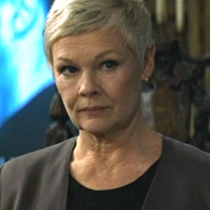 M_by_Judi_Dench
