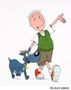 doug-nickelodeon-250