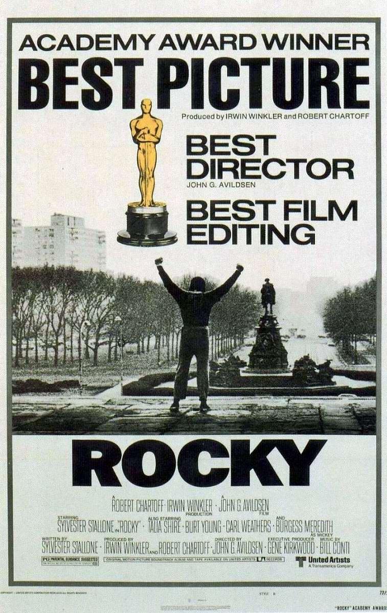 rocky (1)