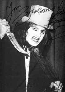 Lord_Sutch
