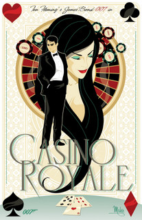 casino_royale-662x1024