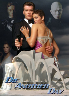 die_another_day_poster_by_comandercool22-d68ldfp