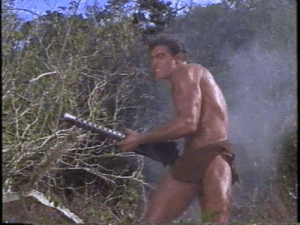Tarzan_Mike_Henry_machine_gun2