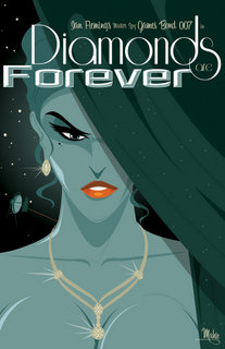 diamonds_are_forever_by_mikemahle-d89j6sc