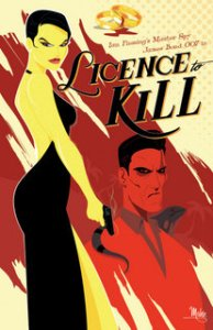 licence_to_kill_by_mikemahle-d89j84v